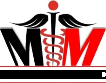 Medico Mobile